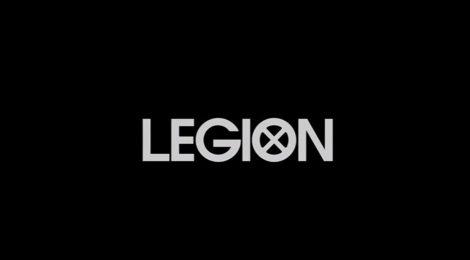 Legion: Fecha de estreno y trailer