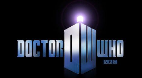 Doctor Who: Promo de la 10ª temporada