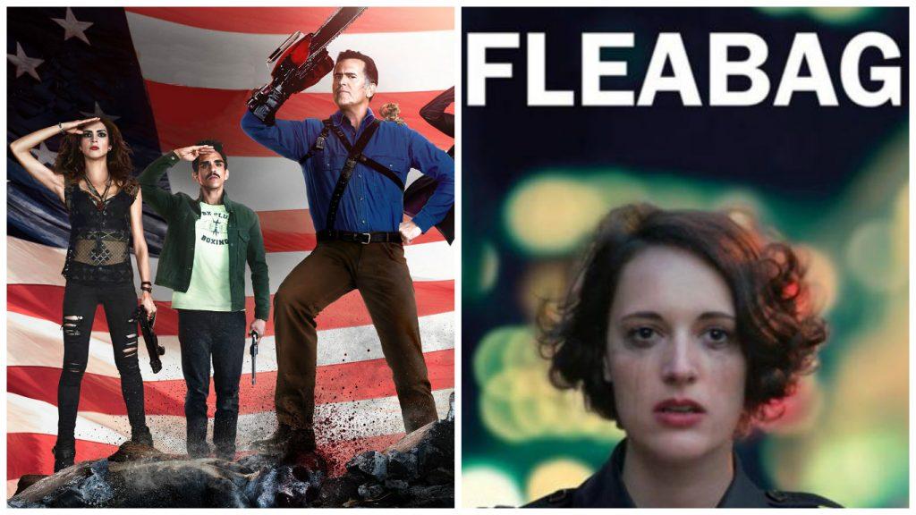 ash-vs-evil-dead-fleabag