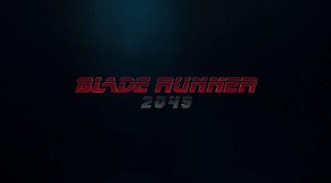 Blade Runner 2049: Teaser trailer y sinopsis