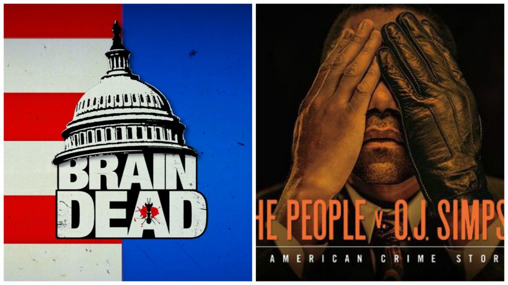 braindead-american-crime-story