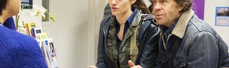 Shameless: Emmy Rossum y la igualdad salarial
