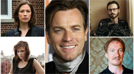 Fargo: Cast para la tercera temporada
