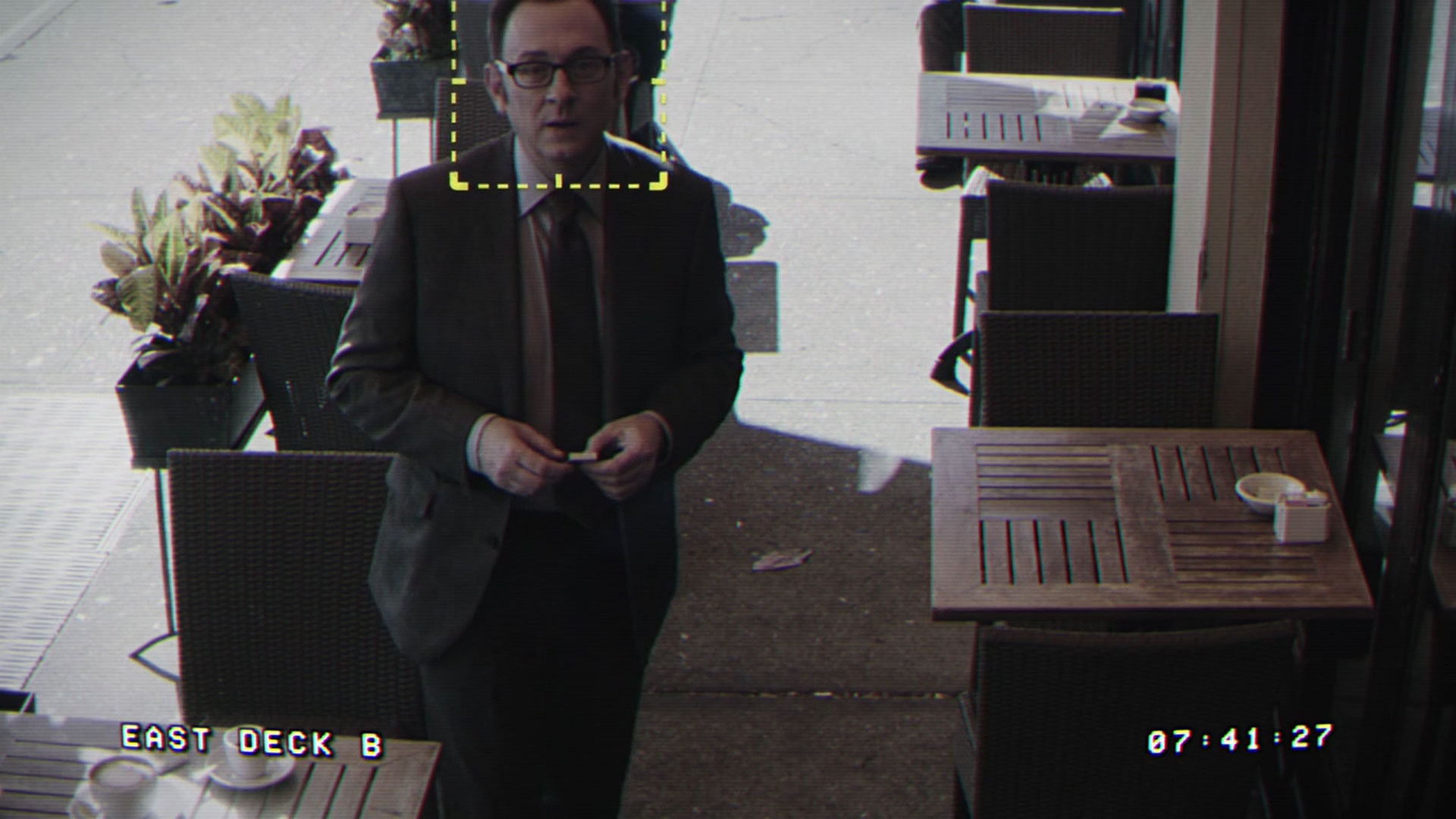 person-of-interest-5x101
