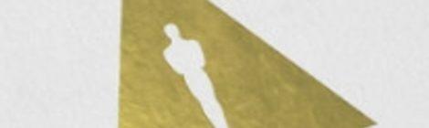 Nominados premios Oscar 2017