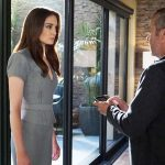 Review Agents of SHIELD: Broken Promises