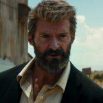 Logan: Trailer final