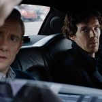 Review Sherlock: The Lying Detective
