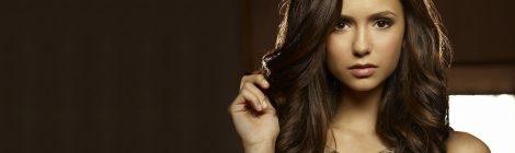 TVD: Nina Dobrev regresa en la última temporada