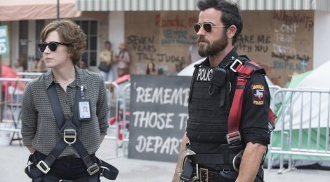 The Leftovers: Teaser, póster e imágenes promocionales de la tercera temporada