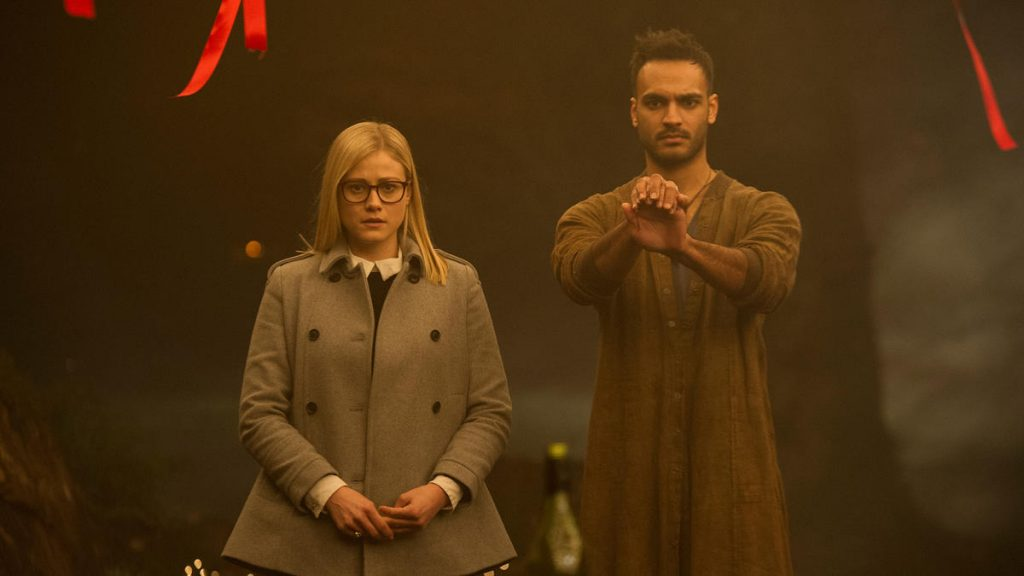 the-magicians-penny-alice