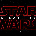 Star Wars: Teaser trailer y póster de The Last Jedi