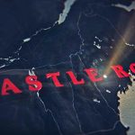 Castle Rock: la serie de J.J. Abrams y Stephen King