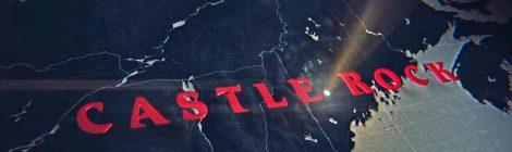 Castle Rock: la serie de J.J. Abrams y Stephen King