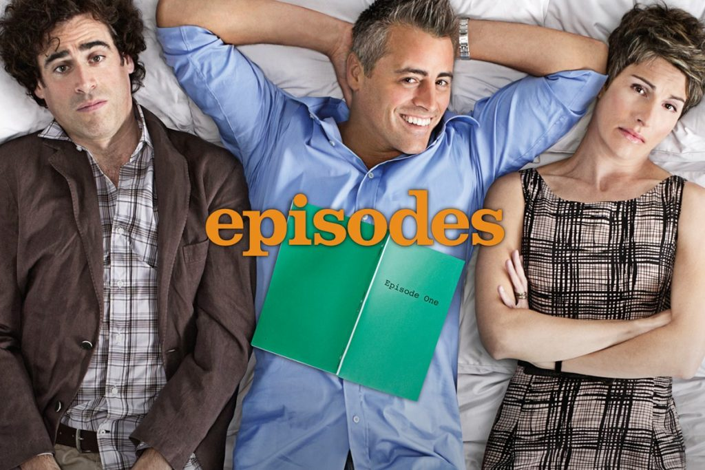 Episodes-gets-the-green-light-for-series-four