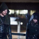 Review Arrow: Bratva