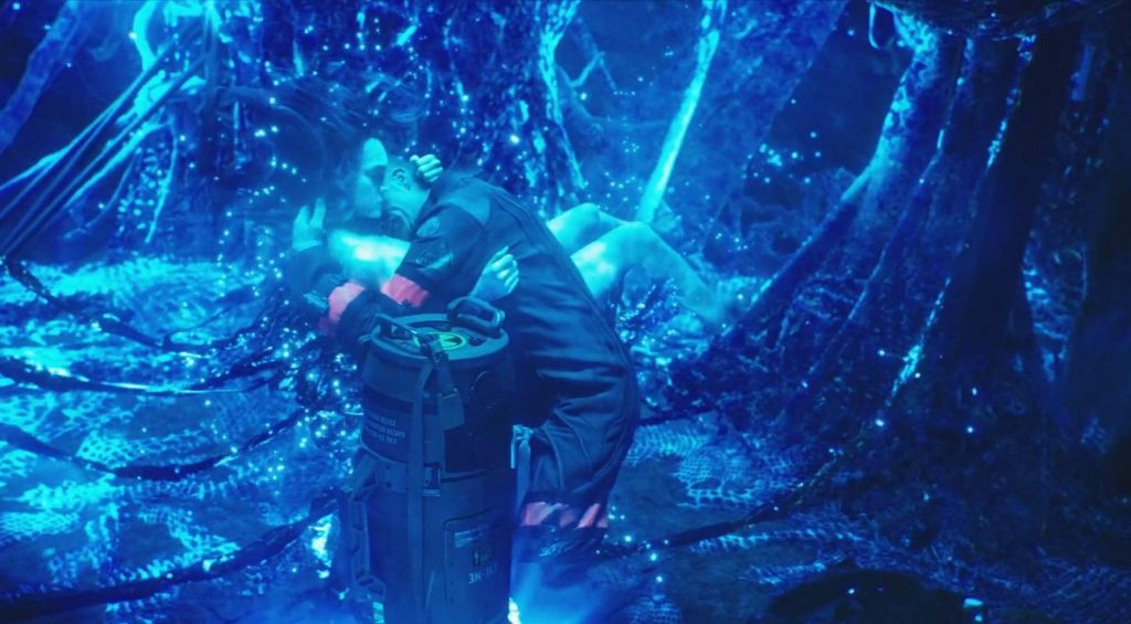 the expanse 2x05