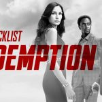 Pilotos: The Blacklist Redemption