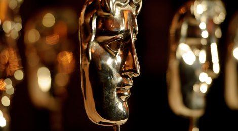Premios BAFTA 2017: Ganadores