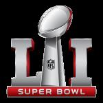 Combo de Vídeos: Anuncios de la Super  Bowl 2017