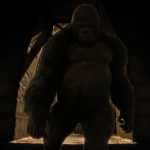 Review The Flash: Attack on Gorilla City