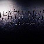 Death Note: Primer avance de la película