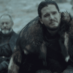 Game of Thrones: primer teaser de la séptima temporada