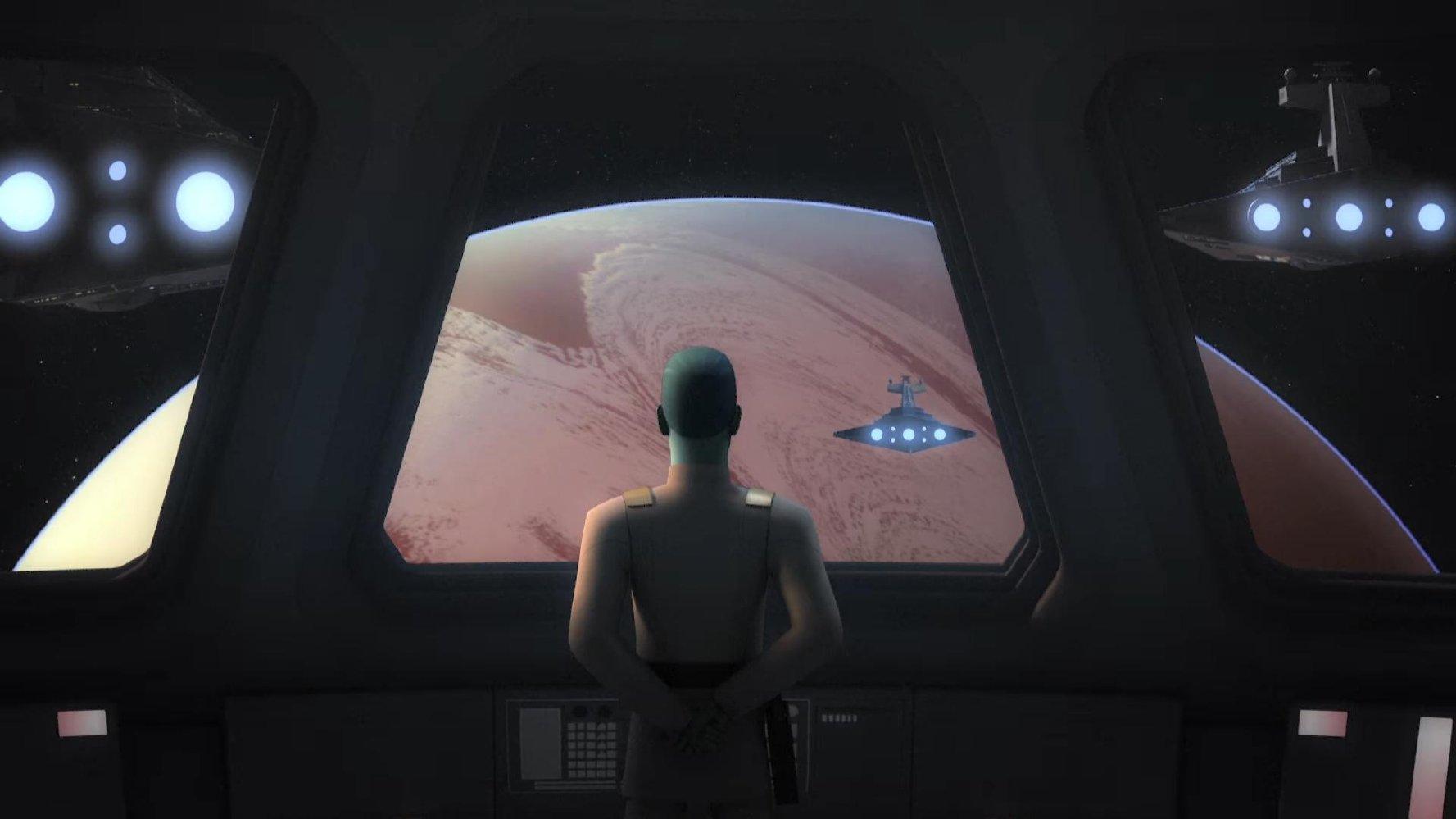 star wars rebels finale season 3