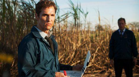 True Detective: ¿más cerca la tercera temporada?