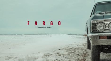 Fargo: Primer trailer de la tercera temporada