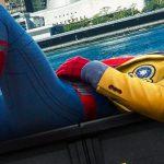 Spiderman Homecoming: Segundo Tráiler