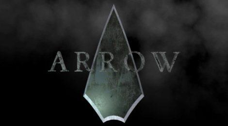 Arrow: un regreso para la sexta temporada