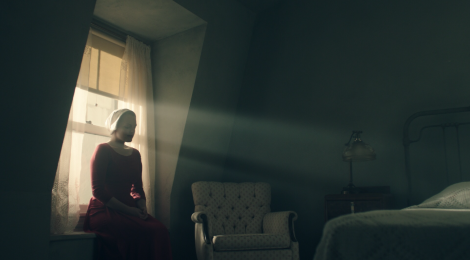 The Handmaid's Tale: Nuevo trailer