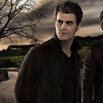 The Vampire Diaries: el fin de una era
