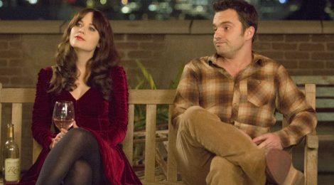 New Girl: Jake Johnson cree que la sexta será la última temporada