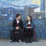 13 reasons why: una serie obligatoria
