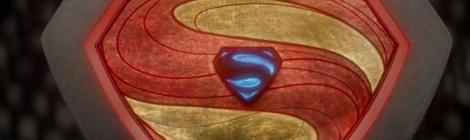 Krypton: Sinopsis y Primer Tráiler