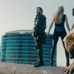Crítica: Guardians (Zashchitniki)