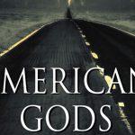 American Gods (2001): reseña