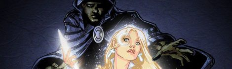 Cloak and Dagger: sinopsis, reparto y promo