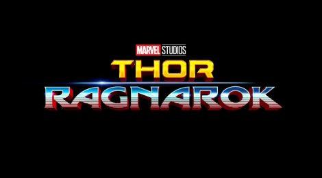 Thor Ragnarok: Teaser trailer