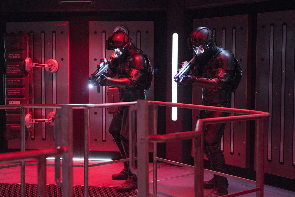 the expanse 2x13