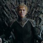 Game of Thrones: primeras imágenes oficiales de la 7ª