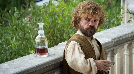 Game of Thrones: Primer tráiler de la 7ª