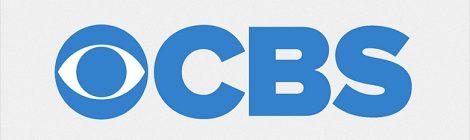 Upfronts 2017: CBS