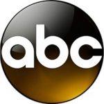 Upfronts 2017: ABC