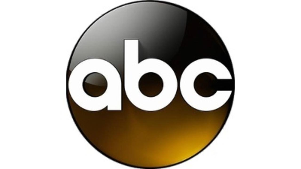 Upfronts ABC
