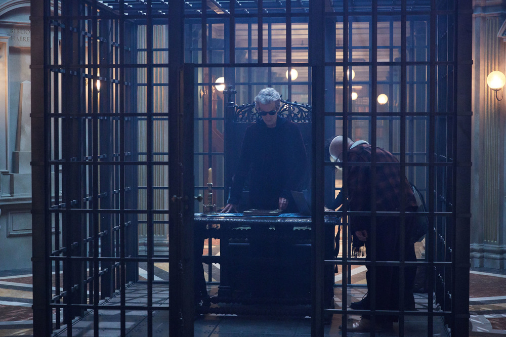 Doctor-Who-10x06-07[1]