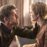 HBO prepara CUATRO spinoffs de Game of Thrones