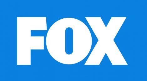 Upfronts 2021: FOX
